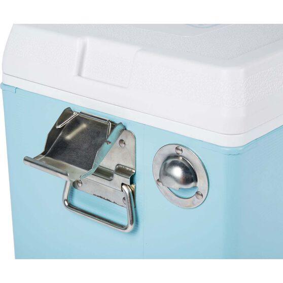 Retro Cooler 36L, , bcf_hi-res