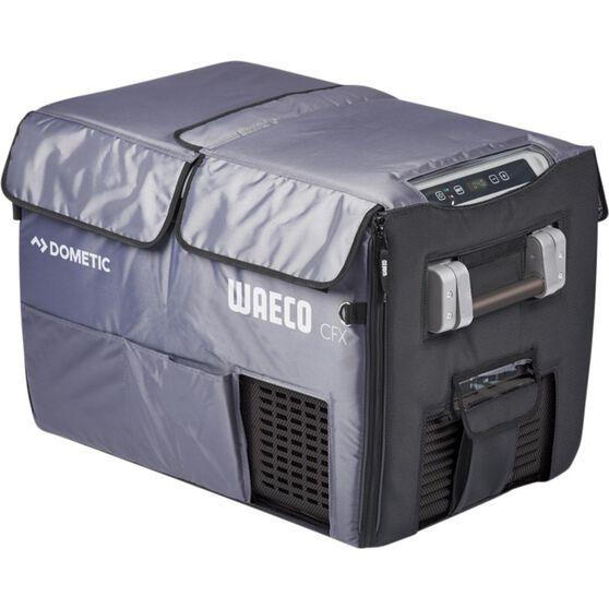 Waeco CFX 50 Protective Cover, , bcf_hi-res