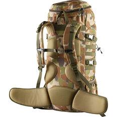 Caribee Cadet Auscam Rucksack 65L, , bcf_hi-res
