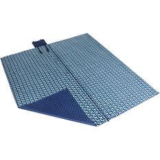 Wanderer 2.9X2.7M Washable Picnic Blanket, , bcf_hi-res