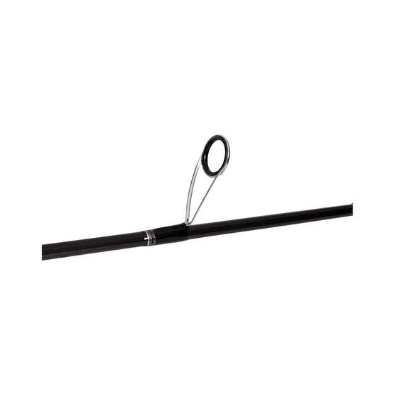Shimano Jewel Spinning Rod, , bcf_hi-res