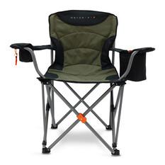 Wanderer Touring Extreme Quad Camp Chair 200kg, , bcf_hi-res