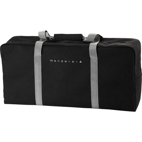Wanderer 3 Burner Stove Carry Bag, , bcf_hi-res