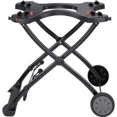 Q Portable Cart, , bcf_hi-res