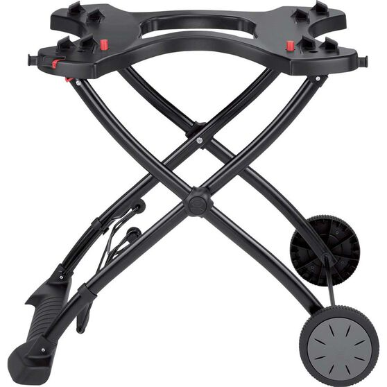 Q Portable Cart, , bcf_hi-res