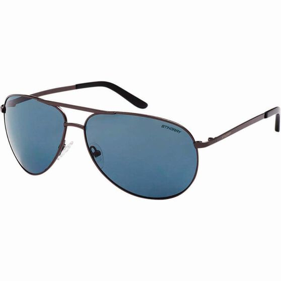 Stingray Men's Mahi Sunglasses, , bcf_hi-res