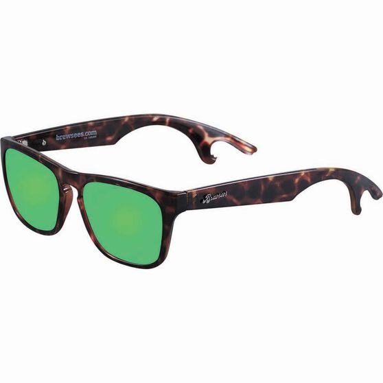 Unisex The Lager Heads Sunglasses, , bcf_hi-res