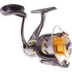 Crossfire Spinning Reel, , bcf_hi-res