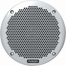 MS-EL602 Shallow Marine Speaker 6in, , bcf_hi-res