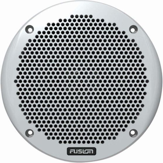 Fusion MS-EL602 Shallow Marine Speaker 6in, , bcf_hi-res