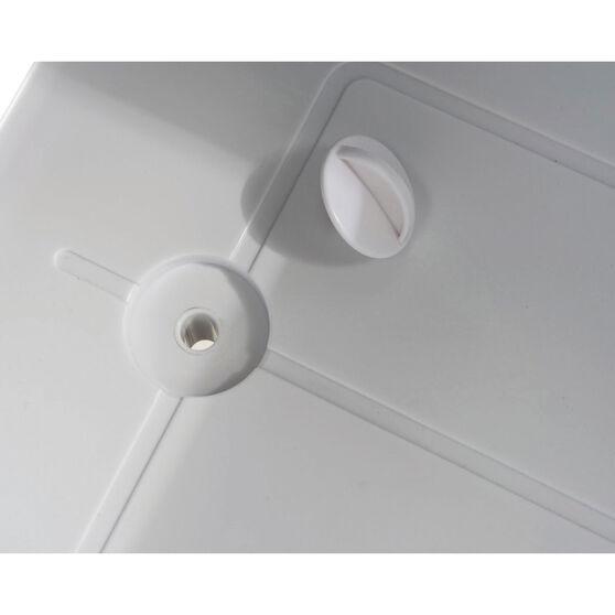 Waeco CFX65 WIFI Fridge Freezer 65 Litres, , bcf_hi-res