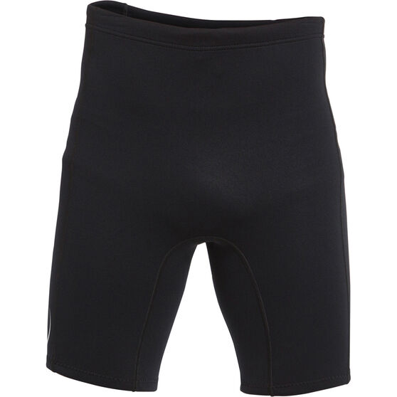 Men's Neoprene Shorts, , bcf_hi-res