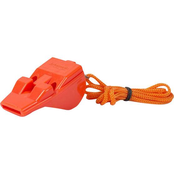 Primus Plastic Whistle, , bcf_hi-res