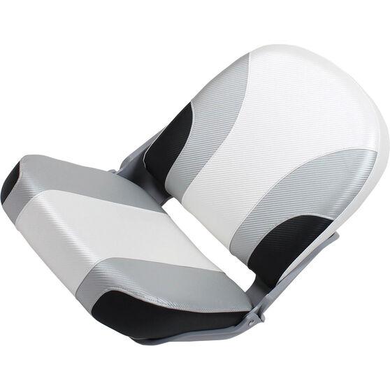 Angler Boat Seat, , bcf_hi-res