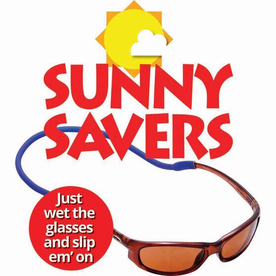 Sunny Savers Sunglass Strap, , bcf_hi-res