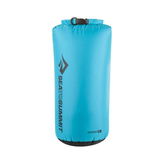Sea to Summit Light Dry Bag 20L, , bcf_hi-res