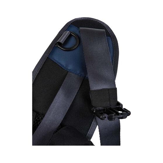 Shimano Waist Tackle Bag, , bcf_hi-res