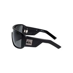 Quiksilver Waterman Men's Mackin Sunglasses, , bcf_hi-res