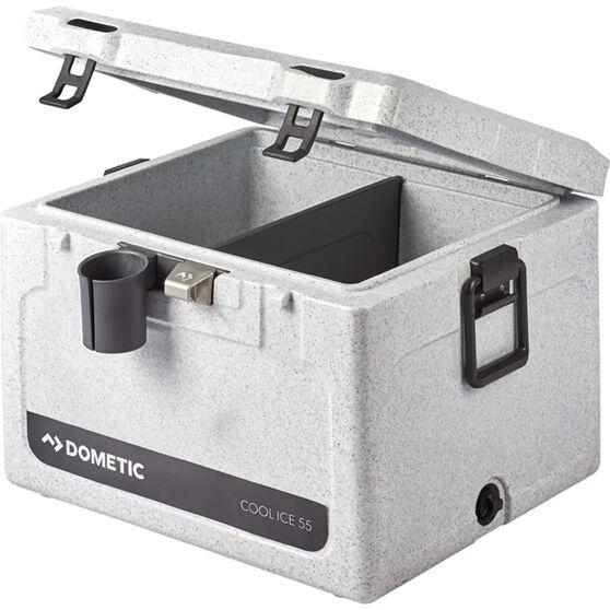 Dometic Cool Ice Icebox 55L, , bcf_hi-res