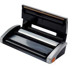 Dual Power Vacuum Sealer, , bcf_hi-res