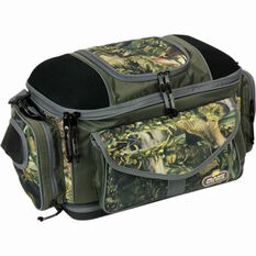 Plano Fishouflage 4485 Tackle Bag, , bcf_hi-res