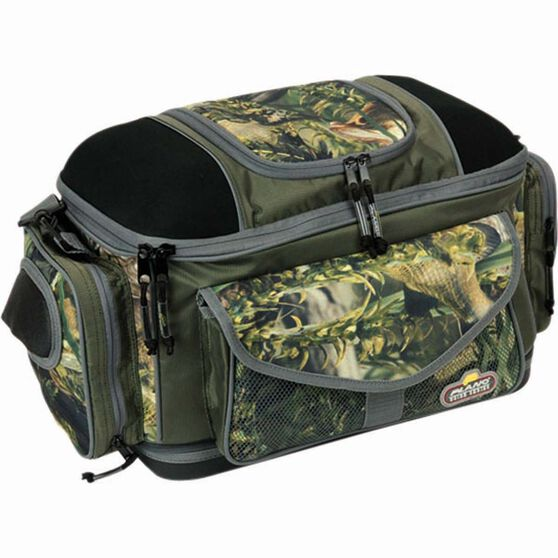 Plano Fishouflage 4487 Tackle Bag, , bcf_hi-res