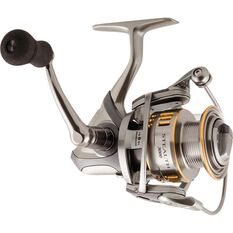 Stealth Spinning Reel 3000, , bcf_hi-res
