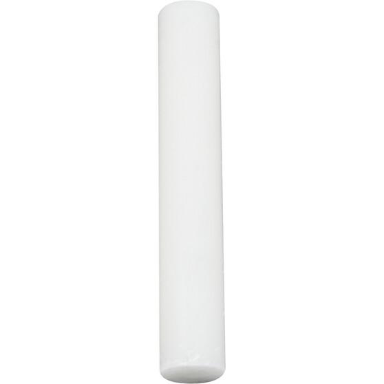 Elemental Wax Stick 13cm, , bcf_hi-res