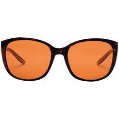 Stingray Panama Polarised Sunglasses Tortoise, Tortoise, bcf_hi-res