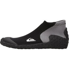Quiksilver Kids' Reef Walker Aqua Shoes, , bcf_hi-res