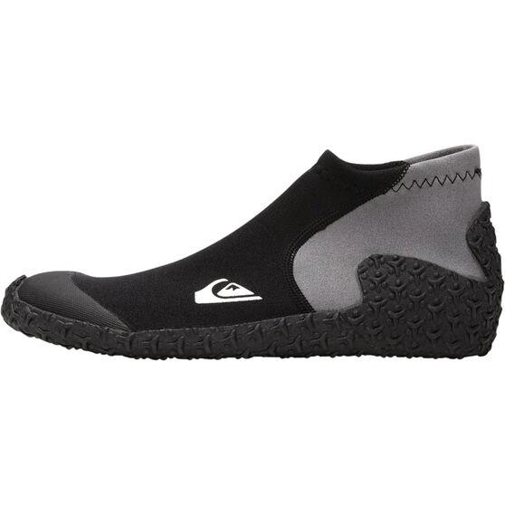 Quiksilver Kids' Reef Walker Aqua Shoes, , bcf_hi-res
