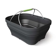 Companion Pop Up Bucket 15L, , bcf_hi-res