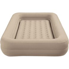 Kidz Travel Air Bed, , bcf_hi-res