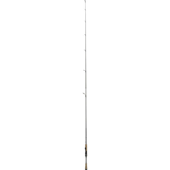 Shimano Cranx Spinning Rod 6ft 6in 3-6kg (2 Piece), , bcf_hi-res