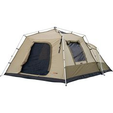 Blackwolf Turbo 300 Plus Touring Tent, , bcf_hi-res
