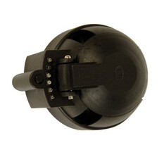 Trailer Socket - 7 Pin Large Round, LED, , bcf_hi-res