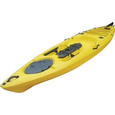 Glide Fishing Pro Kayak, , bcf_hi-res