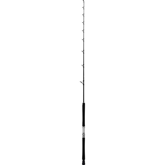 Shimano Terez Overhead Rod, , bcf_hi-res