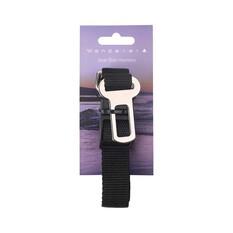 Wanderer Seat Belt Harness, , bcf_hi-res