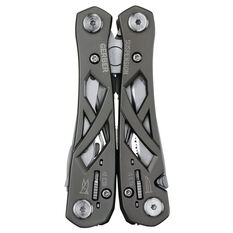 Gerber Suspension Multi-Tool, , bcf_hi-res
