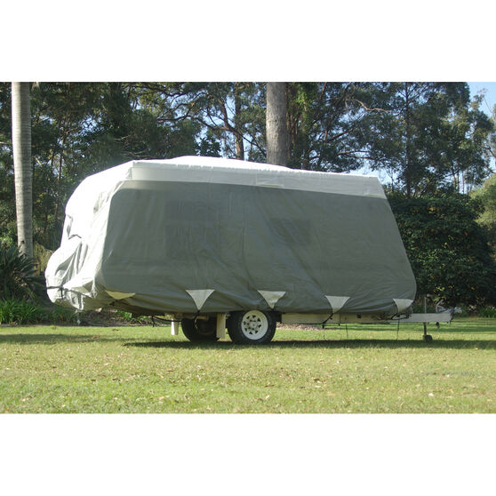 Unearth Caravan Cover 18-20ft, , bcf_hi-res