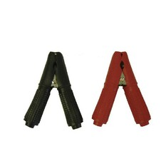Haigh Insulated Test Clips 50A, , bcf_hi-res