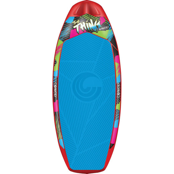 Connelly Multisport Board Thing, , bcf_hi-res