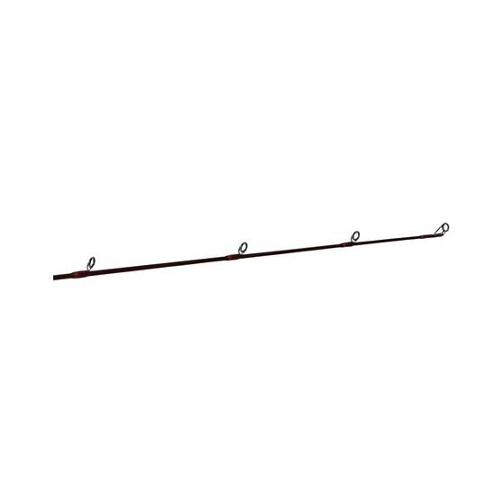 Shimano Raider Native Baitcaster Rod, , bcf_hi-res