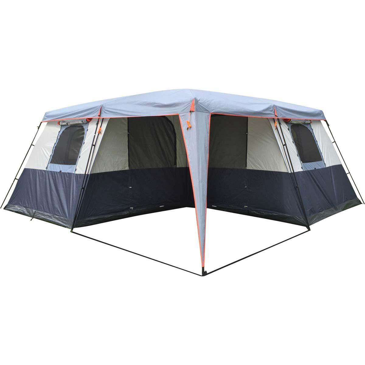 Wanderer Manor Dome Tent 12 Person  bcf_hi-res ...  sc 1 st  BCF Australia & Dome Tents - Buy Online - BCF Australia