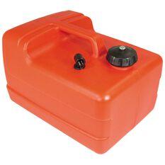 BLA Fuel Tank 11.3L, , bcf_hi-res