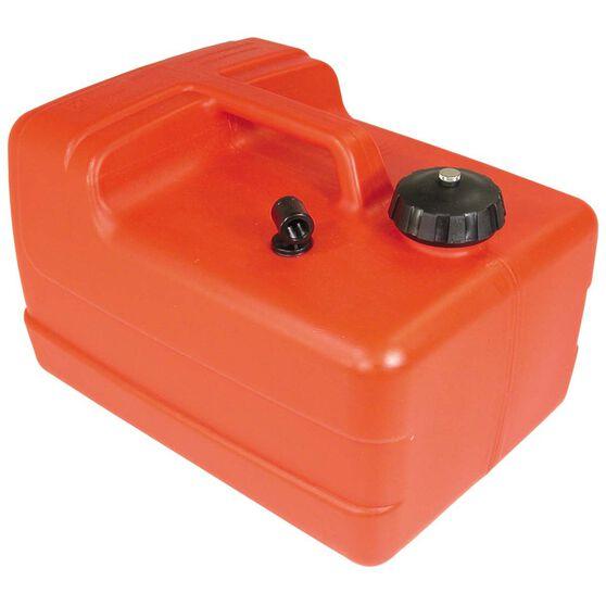 Fuel Tank 11.3L, , bcf_hi-res