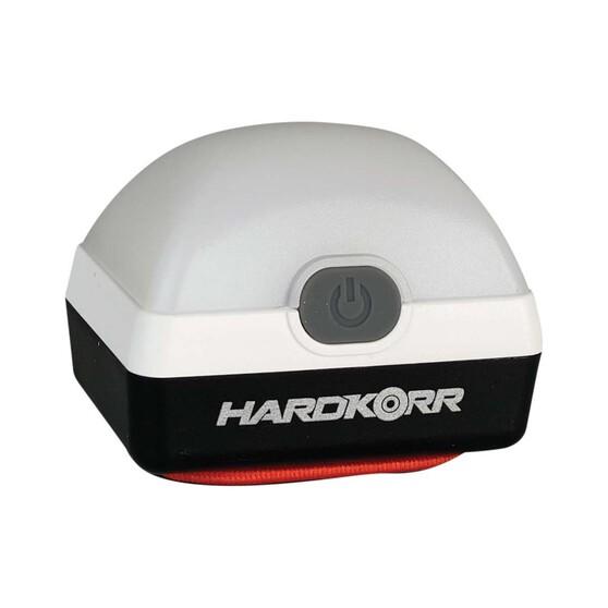Hardkorr Unilight Adventure Series Lantern, , bcf_hi-res