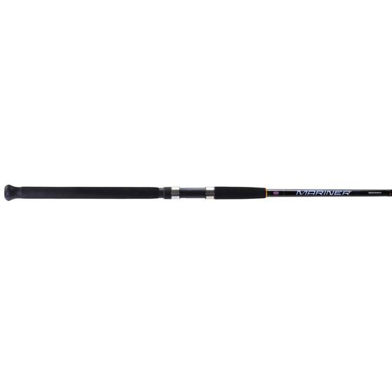 Penn Mariner II Surf Rod, , bcf_hi-res