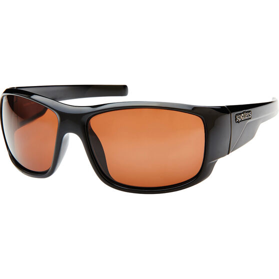 Spotters Droid Polarised Sunglasses, , bcf_hi-res